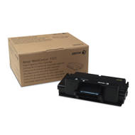 Toner Xerox do WorkCentre 3325 | 11 000 str. | black | 106R02312