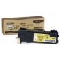 Toner Xerox do Phaser 6125 | 1 000 str. | yellow | 106R01337