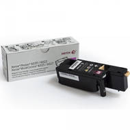 Toner Xerox do Phaser 6020 | 1 000 str. | magenta | 106R02761