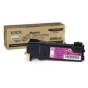 Toner Xerox do Phaser 6125 | 1 000 str. | magenta | 106R01336