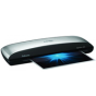 Fellowes laminator Spectra A3 | 5738301