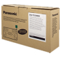 Toner Panasonic do DP-MB310 | 8 000 str. | black | DQ-TCC008X