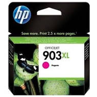 Tusz HP 903XL do OfficeJet Pro 6960/6970 | 825 str. | magenta | T6M07AE#BGY