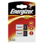Bateria Energizer Photo Lithium 123 /2 szt. | 7638900168495