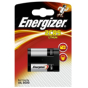 Bateria Energizer Photo Lithium 2CR5 /1 szt. | 7638900057003
