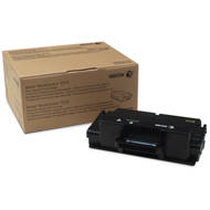Toner Xerox do WorkCentre 3325/3315 | 5 000 str. | black | 106R02310