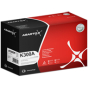 Toner Asarto do Samsung I K300A I 2000str. I CLP300/CLX2160/3160 | black new | AS-LS300BK