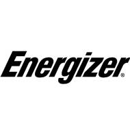 Akumulator Energizer Power Plus AAA B4 700mAh | 7638900394832