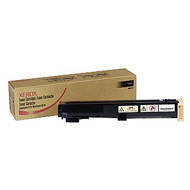 Toner Xerox do WC 5222 | 20 000 str. | black | 106R01413
