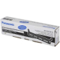 Toner Panasonic do KX-MB2000/2010/2025/2030/2061 | 3 x 2 000 str. | black | KX-FAT411E-T