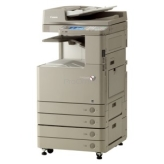 imageRUNNER ADVANCE C2220i, format A3, kolor