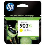 Tusz HP 903XL do OfficeJet Pro 6960/6970 | 825 str. | yellow | T6M11AE#BGY