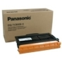 Toner Panasonic do DP-MB300-EU | 8 000 str. | black | DQ-TCB008-X