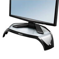 Fellowes podstawa pod monitor Smart Suites | 8020101